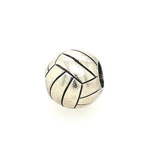 Pre❤️ Pandora Volleyball Charm